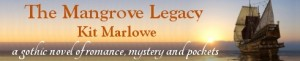 cropped-the-mangrove-legacy-by-kit-marlowe-banner.jpg