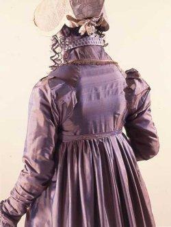 1815-pelisse-purple
