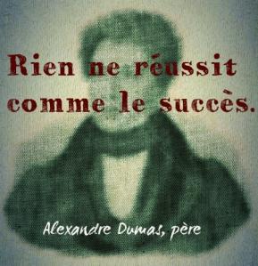 Alexandre_Dumas_pere