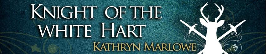 Kathryn 'Kit' Marlowe