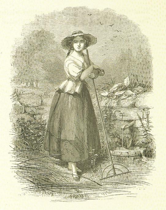 BL Maud Muller