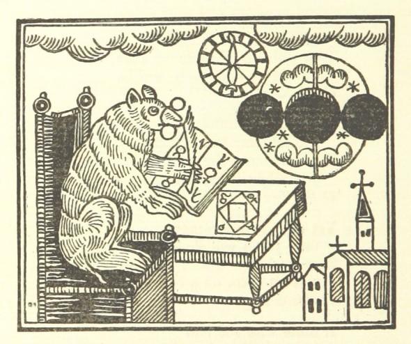 alchemy bugbear.jpg